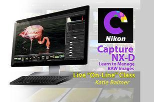 Capture NX-D CLASS LOGO 2020 4x6 Image.j