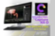 Capture NX-D Intro No Date 4x6 Image.jpg