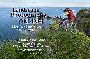 Landscape Kevin ONLINE 2021.01.21 Image.