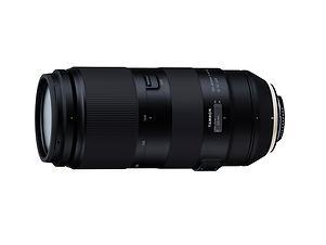 Tamron 100-400mm Di VC USD_A035.jpg