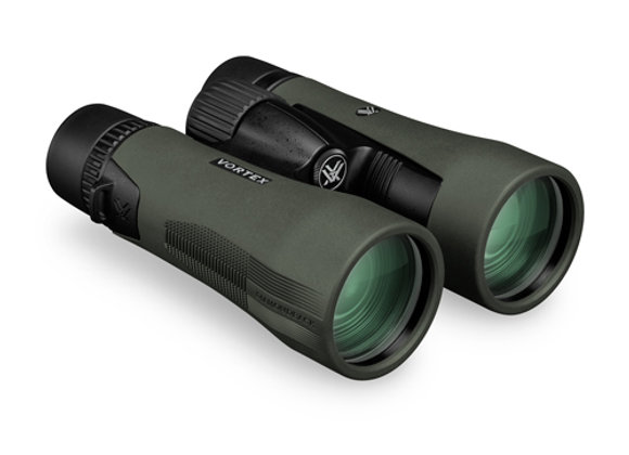Vortex Viper 12 X 50 Binocular