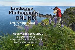 Landscape Kevin ONLINE 2020.11.12 Image.