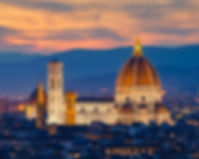 Christopher-Balmer-Italy-Photo-Tour-Hist