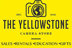 Yellowstone Camera Store LOGO.jpg