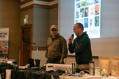 Yellowstone-Photography-Symposium (2).jp