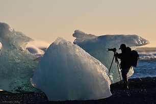 Christopher-Balmer-Iceland-Photo-Tour-Ic