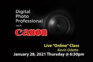 Canon DPP Online Class 2021.01.28 4x6 Im