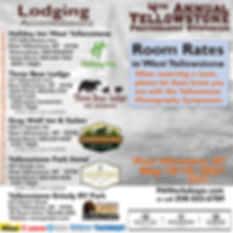 GYS 2021 Hotel Room Rates 2020.5.25.jpg