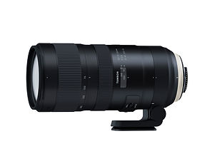 Tamron_A025_straight_Nikon mount.jpg
