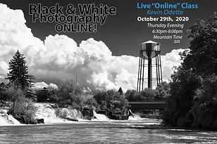 Black White Photo Class KOP.jpg