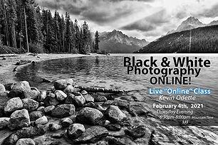 Black White Photo Class KOP 2021.02.04.j