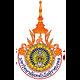 rajamangkala-logo.png