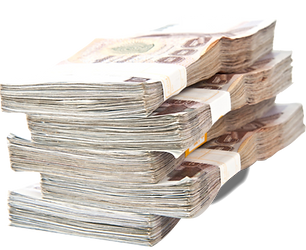 money-pic.png
