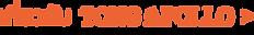 tong-logo-orange2.png