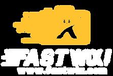 fastwix-w-logo.png
