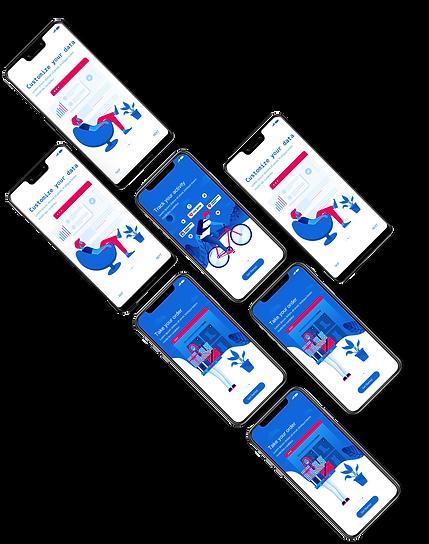 mobile-bg.png