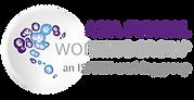 logo_AFWG.png