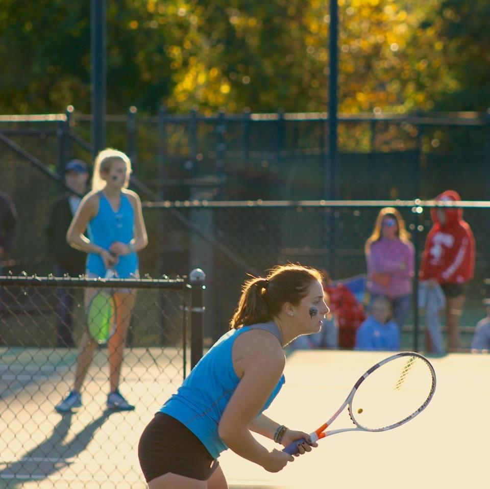 tennis in the sun.jpg