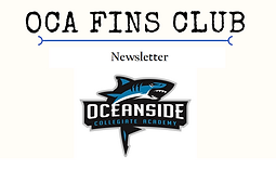 fins club newsletter preview.png