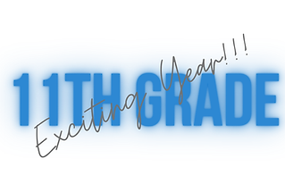 11th grade.png