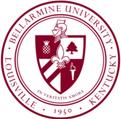 Bellarmine University.png
