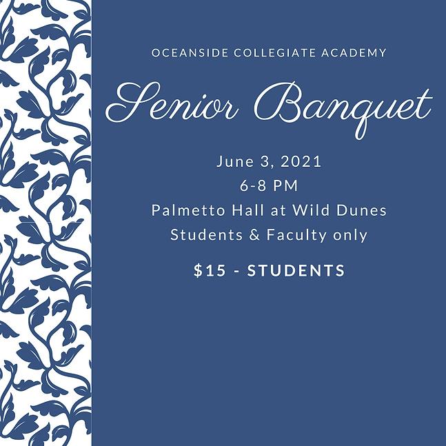 Senior Banquet.png