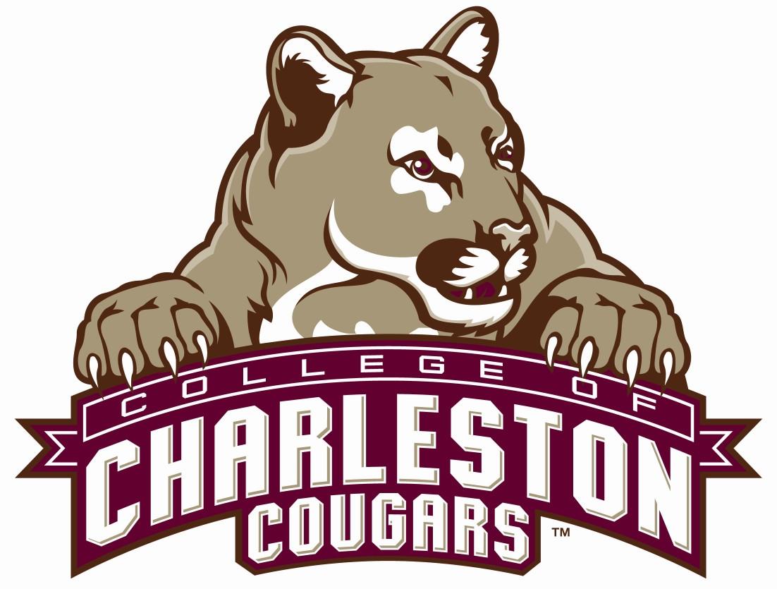 college-of-charleston-logo.jpg