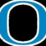 Oceanside 'O' Logo (2).png