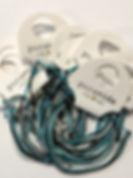 pile of bracelets oca.jpg