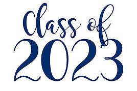 class-of-2023.jpg