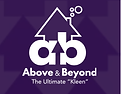 AboveandBeyond.png