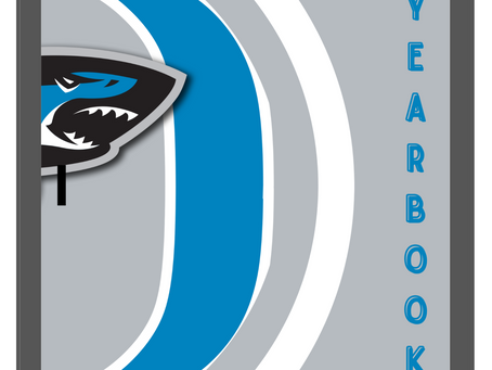 Pre-Order Yearbook Now for Lowest Price