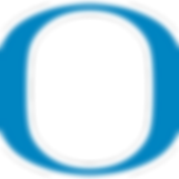 Oceanside 'O' Logo.png