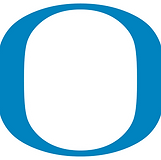 Oceanside 'O' Logo_edited.png