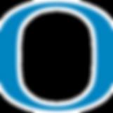 Oceanside 'O' Logo_edited.png