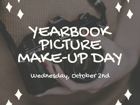 Picture Make-Up Day 10/2