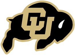 University of Colorado.png