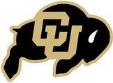 University of Colorado.png