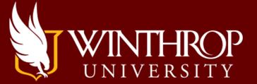 winthrop university.png