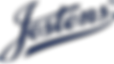 jostens-logo_small.png