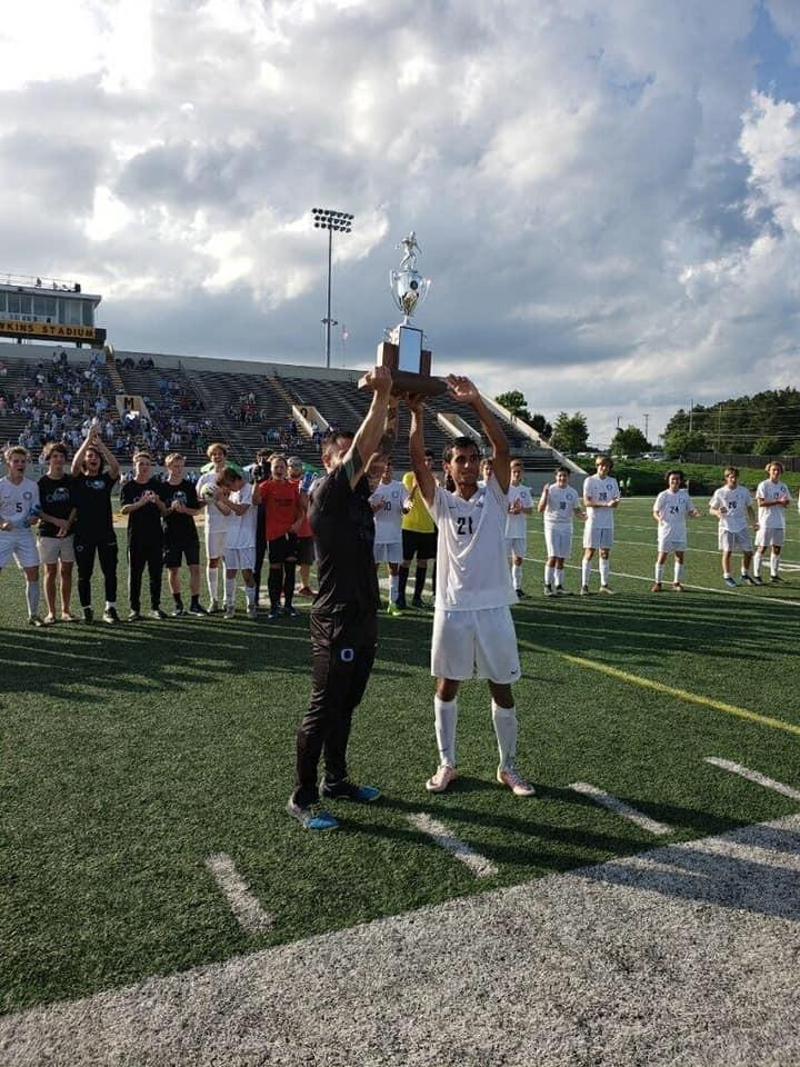 B-Soccer state champs.jpg
