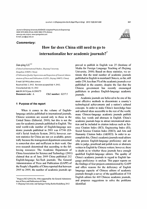 Academic Journal, Professional Article OR Books