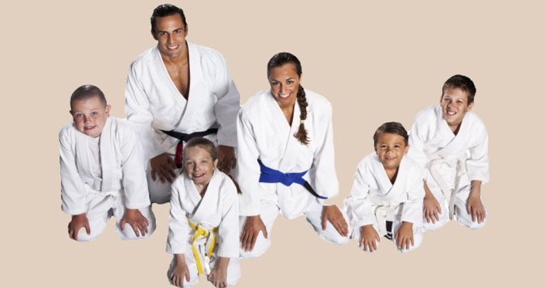 karate-faq_edited.jpg
