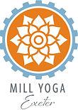 MillYoga_Exeter_RGB.jpg