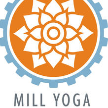 Mill Yoga Exeter