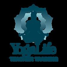 YLITT Logo 2.png
