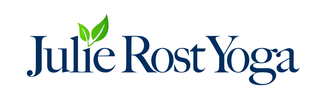 Julie Rost Yoga