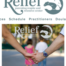 Relief Parenting in Hampton NH