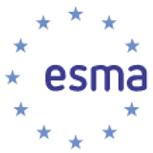 esma-crop.png