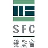 hk_sfc.png
